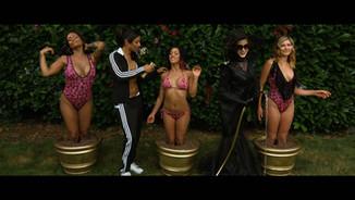 Music Videos.00_01_12_19.Still008.jpg