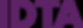 IDTA_logo-2.png