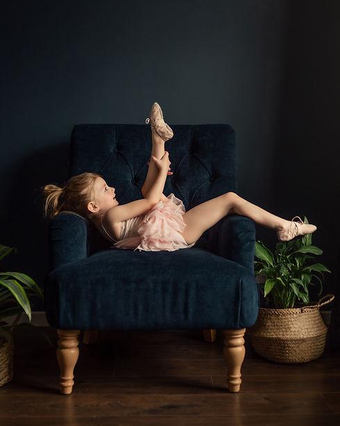 ballerinaBelle.jpg