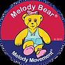 Melody-Movement-Logo.png