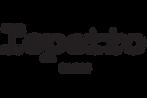 repetto_sept14_logo_300x200.png