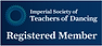 istd-registeredmember-logo-richblue.png