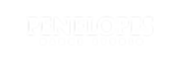 PDS Logo - White.PNG