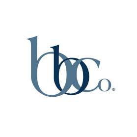 BBCo Logo, small no title (insta & soc m