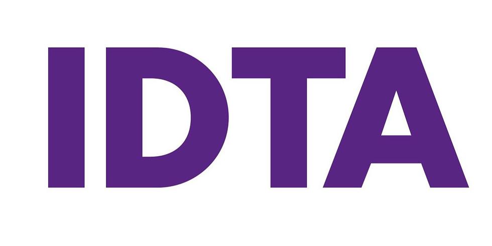 IDTA Examinations