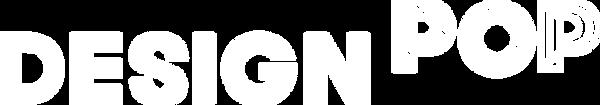 DesignPOP.png