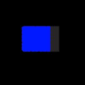 DP_Pattern2.png