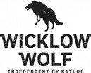 WicklowWolf_Logo.jpeg