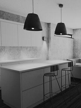 living+room+2+small.jpg
