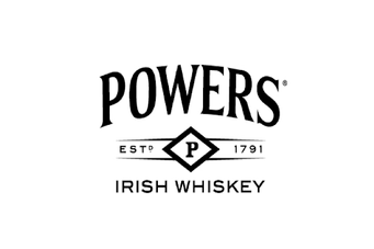 Powers_Logo.png