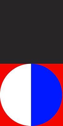 DP_Pattern5.png