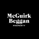 mcguirkbeggan-logomark-black-rgb-2000px@