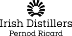 IrishDistillers_Logo.png