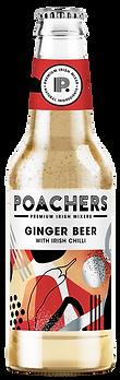GingerBeer.png