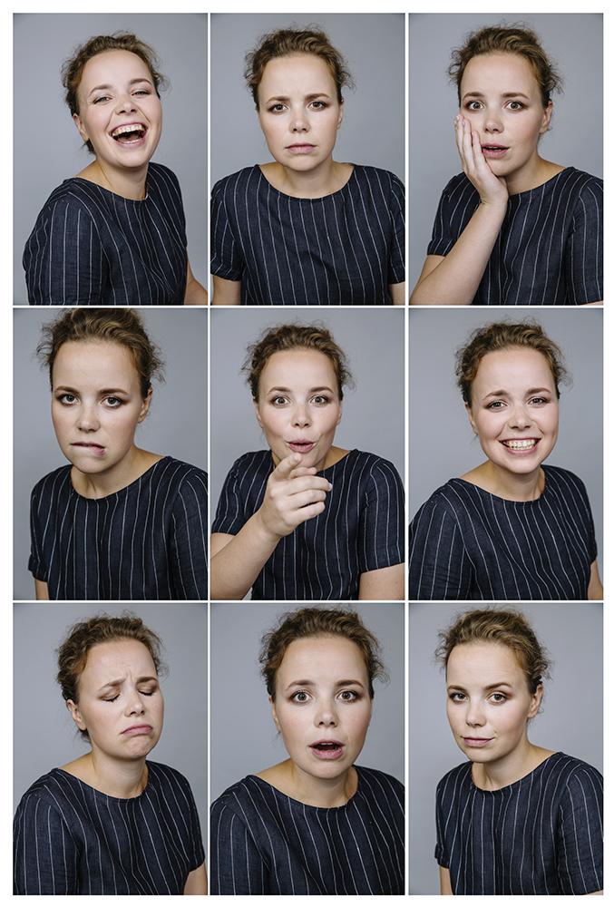 ведь актерского фото портфолио примеры сэкономить