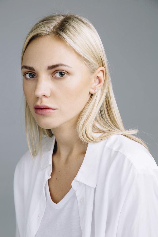 Марта Скалон
