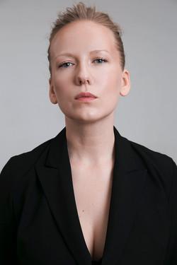 Марина Маныч