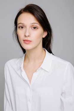 Елизавета ЮрьеваNV6A3066.jpg