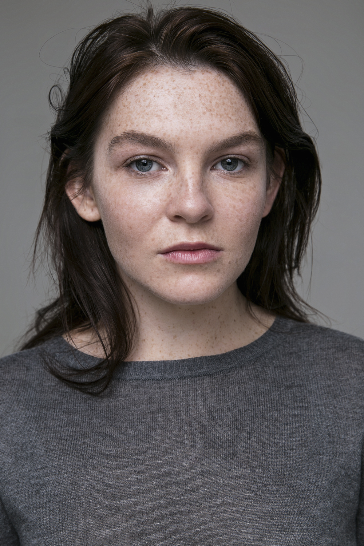 Лия Гончарова