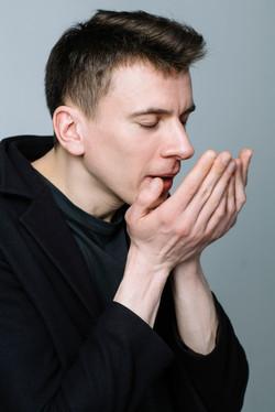 Андрей Матюков