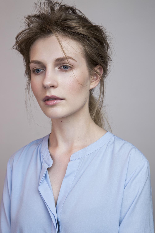 Ангелина Бельковская