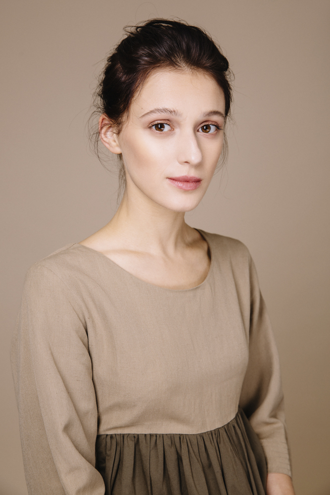 Елизавета ЮрьеваNV6A3117.jpg