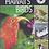 Thumbnail: Voices of Hawaii's Birds CD Set