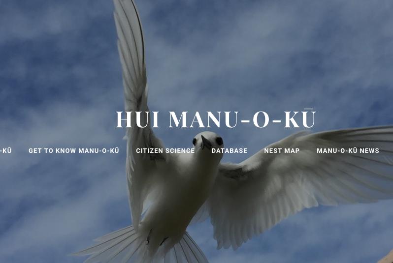Hui Manu o Ku