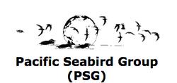 Pacific Seabird Group (PSG)