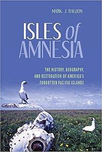 IslesofAmnesiaBook.jpg