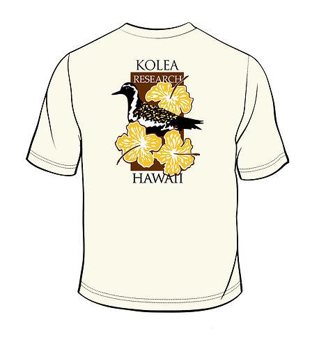2016 Kolea T-Shirt