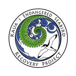 Kauaʻi Endangered Seabird Project