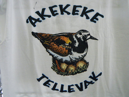 Akekeke T-Shirt