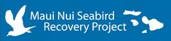 Maui Nui Seabird Recovery Project