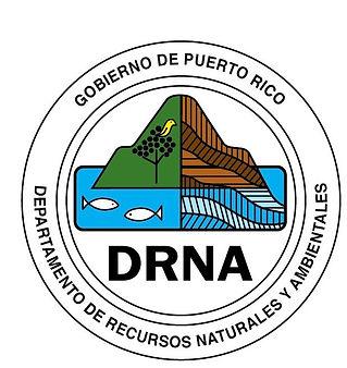 DRNA-Gobierno.jpg