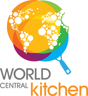 WCK_Logo.png