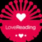 LR indie-books-we-love.png