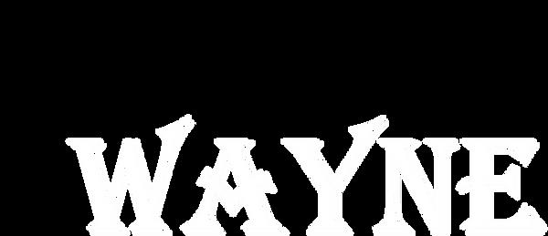 kwayneclearwhite.png
