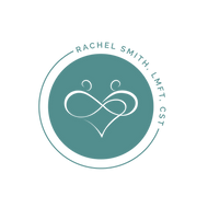 Infinite Intimacy Badge Main Teal.png