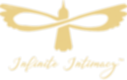 Transparent_Infinite_Intimacy_Logo_edite