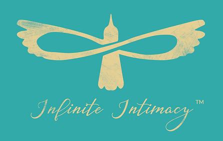 Blu_Infinite_Intimacy_Blue_Logo.png