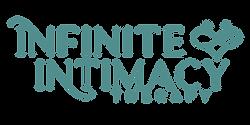 Infinite Intimacy Horizontal Logos-02.pn