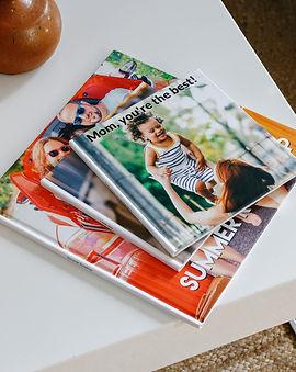 Simple-Prints-(59-of-68)_edited.jpg