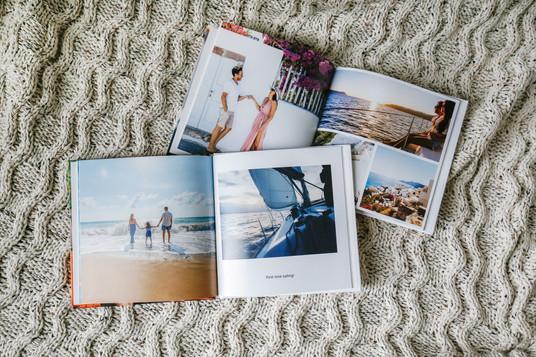 Simple-Prints-II-(16-of-30).jpg