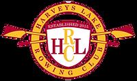 Harveys Lake Rowi