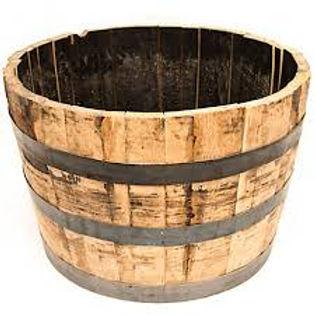 Whiskey Barrel Planter.jpg