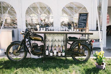 Bike Bar.jpg