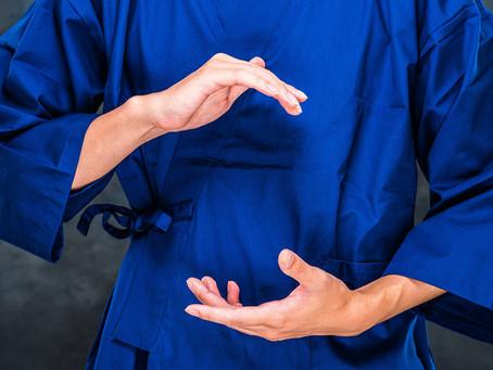 Qi Gong : Applications pour la santé (1)