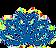 logo monqigong.png