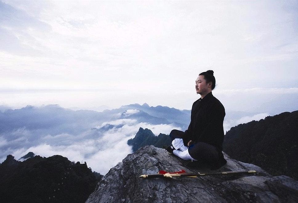 Méditation taoïste.JPG